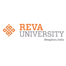 Reva University logo