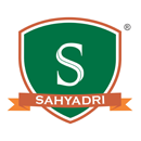Sahyadri College of Engineering and Management logo
