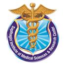 Sapthagiri Institute of Medical Sciences & Research Centre logo
