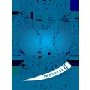 Sharavathi Dental College & Hospital logo