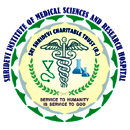 Shridevi Institute Medical Sciences & Research Hospital logo