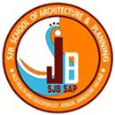 SJB School of Architecture & Planning logo