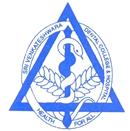 NSVK SRI VENKATESHWARA DENTAL COLLEGE & HOSPITAL logo