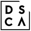 Dayananda Sagar College of Architecture logo