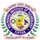 Kalpataru Institute of Technology logo