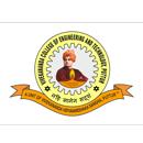 VIVEKANANDA COLLEGE OF ENGINEERING AND TECHNOLOGY logo